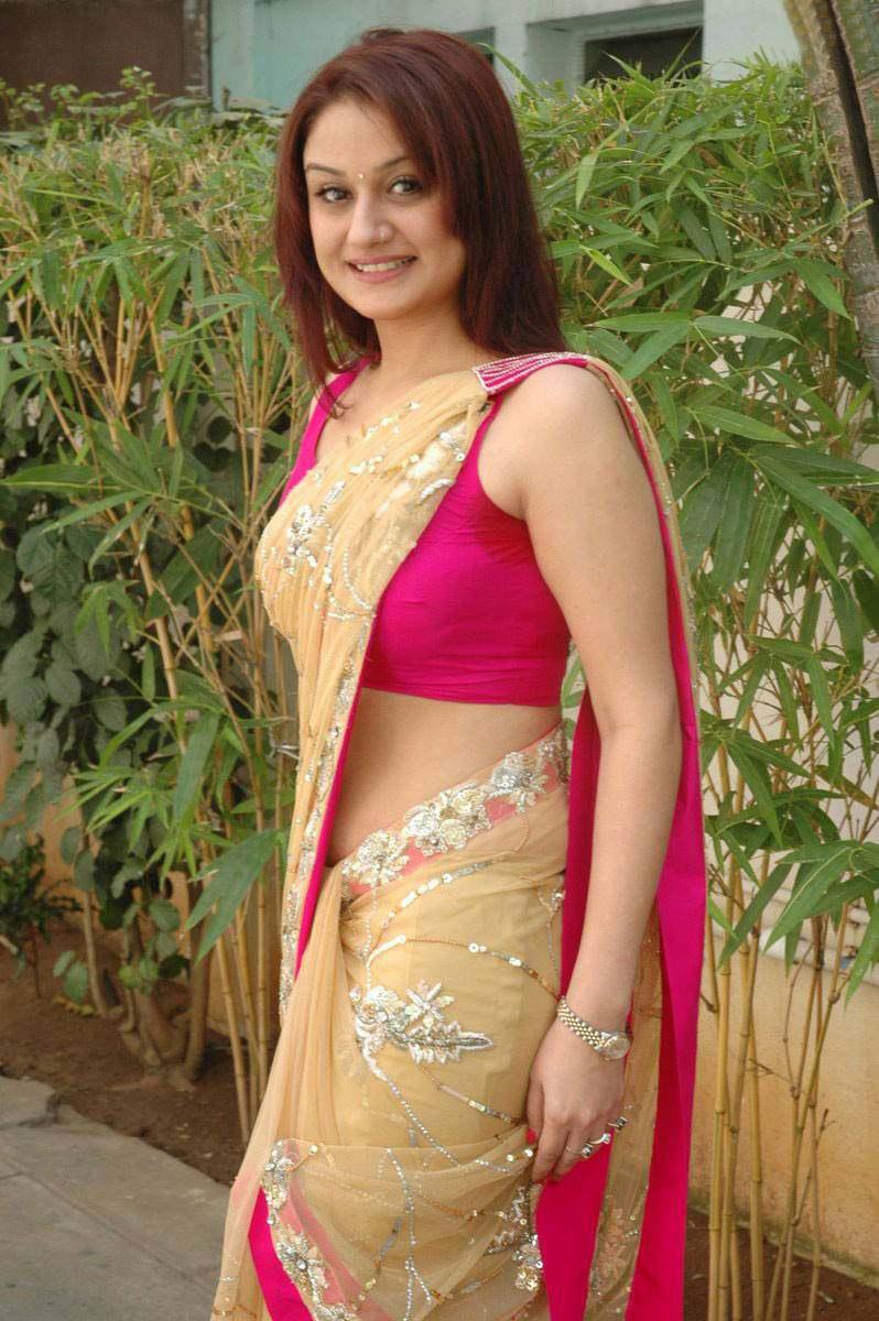 Bollywood actress hot and sexy pics-5621